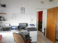 Study - 14 square meters of property in Mindalore