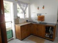 Kitchen - 28 square meters of property in Mindalore
