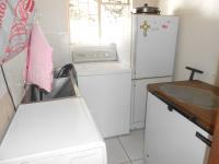 Scullery - 7 square meters of property in Mindalore