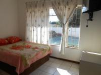 Bed Room 2 - 17 square meters of property in Mindalore