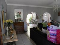 Lounges - 32 square meters of property in Hillcrest - KZN