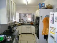 Kitchen - 16 square meters of property in Hillcrest - KZN