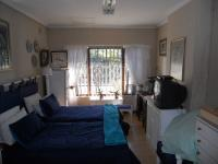 Bed Room 4 - 21 square meters of property in Hillcrest - KZN