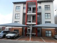 2 Bedroom 2 Bathroom Flat/Apartment for Sale for sale in Fourways