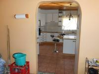 Kitchen - 40 square meters of property in Lenasia South
