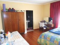 Bed Room 3 - 24 square meters of property in Lenasia South