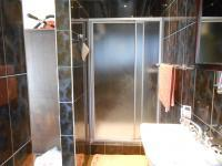 Bathroom 2 - 7 square meters of property in Lenasia South