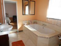 Main Bathroom - 15 square meters of property in Lenasia South