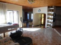 Dining Room - 39 square meters of property in Lenasia South