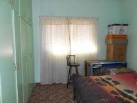 Bed Room 4 - 16 square meters of property in Lenasia South