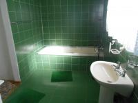 Bathroom 3+ - 7 square meters of property in Lenasia South