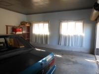 Spaces - 16 square meters of property in Lenasia South