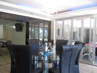 Dining Room - 76 square meters of property in Delmas