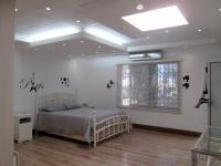 Bed Room 3 - 66 square meters of property in Delmas