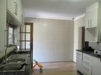 Kitchen - 78 square meters of property in Delmas