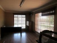Rooms - 245 square meters of property in Delmas
