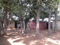 Spaces - 84 square meters of property in Delmas