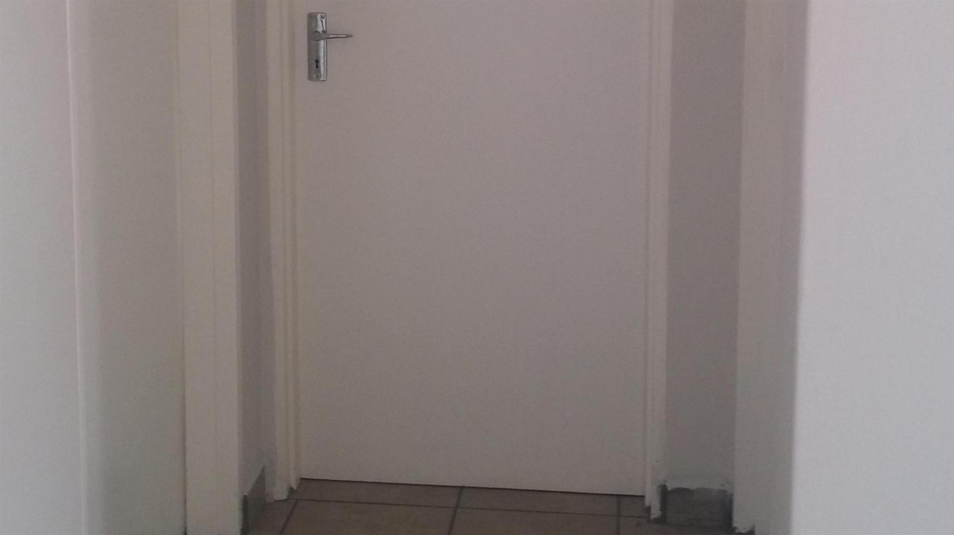 1 Room Apartment To Rent Nelspruit
