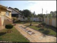 5 Bedroom 4 Bathroom House for Sale for sale in Park Hill