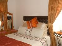 Main Bedroom - 15 square meters of property in Philip Nel Park