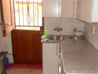 Kitchen - 16 square meters of property in Philip Nel Park