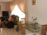 Dining Room - 17 square meters of property in Philip Nel Park
