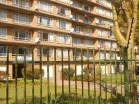 2 Bedroom 1 Bathroom Flat/Apartment for Sale for sale in Queenswood