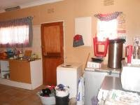 Kitchen - 20 square meters of property in Roodepoort North
