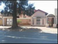 4 Bedroom 2 Bathroom Cluster for Sale for sale in Protea North