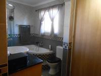 Main Bathroom - 6 square meters of property in Wilropark