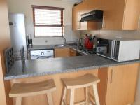 Kitchen - 7 square meters of property in Lone Hill