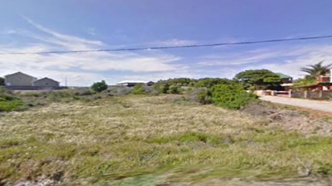 Land for Sale For Sale in Jeffrey's Bay - Home Sell - MR142945