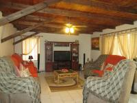 TV Room - 36 square meters of property in Crystal Park