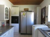 Kitchen - 12 square meters of property in Crystal Park