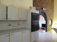 Kitchen - 38 square meters of property in Glenvista