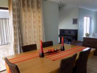 Dining Room - 20 square meters of property in Raslouw