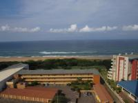 Spaces of property in Amanzimtoti
