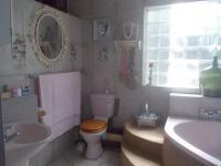Bathroom 1 - 6 square meters of property in Bela-Bela (Warmbad)