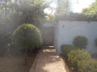 Spaces - 26 square meters of property in Bela-Bela (Warmbad)