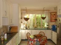 Kitchen - 32 square meters of property in Bela-Bela (Warmbad)