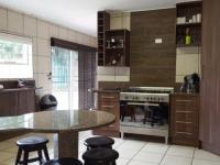 Kitchen - 22 square meters of property in Lydenburg
