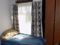 Bed Room 2 - 16 square meters of property in The Reeds