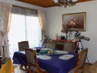 Dining Room - 12 square meters of property in The Reeds