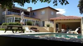 5 Bedroom 3 Bathroom House for Sale for sale in Hermanus