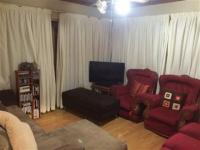 TV Room of property in Fairview - PE