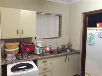 Kitchen of property in Fairview - PE