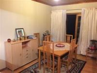Dining Room of property in Fairview - PE