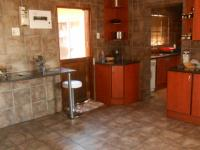 Kitchen - 35 square meters of property in Mooinooi