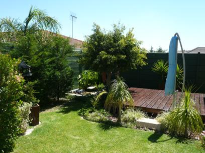 2 Bedroom House for Sale For Sale in Durbanville   - Private Sale - MR14302