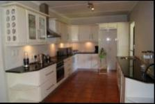 Kitchen - 15 square meters of property in Richard's Bay